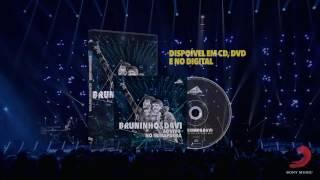 """O nosso novo DVD """"Bruninho e Davi Ao Vivo no Ibirapuera"""" já está à venda em todo o BrasilGaranta já o seu: http://acesse.vc/v2/bff104abDisponível nas plataformas digitais: http://SMB.lnk.to/BeDAoVivoNoIbirapueraSiga Bruninho & Davi nas redes sociais:Site oficial: http://www.bruninhoedavi.com.brFacebook: http://www.facebook.com/bruninhoedavi...Twitter: http://twitter.com/bruninhoedaviInstagram: http://instagram.com/bruninhoedaviVEVO: http://www.youtube.com/BruninhoeDaviVEVO"""