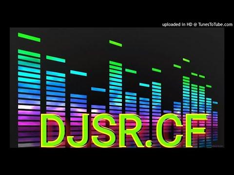 Video desi desi na bolya kar chori re Haryanvi Dholki Remix Dj Shaitan download in MP3, 3GP, MP4, WEBM, AVI, FLV January 2017