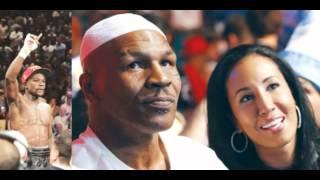 Download Video Bangkrut, Mike Tyson Saya Senang, Semuanya Berkat Allah MP3 3GP MP4