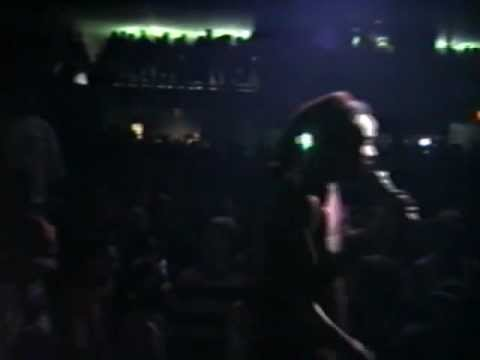 realpeoplerealshit - Recorded live in 1991 at Trees in Dallas, Texas.
