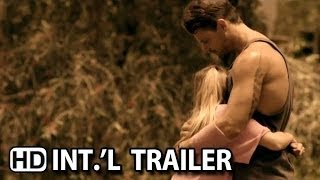 These Final Hours Official International Trailer  2014  Hd
