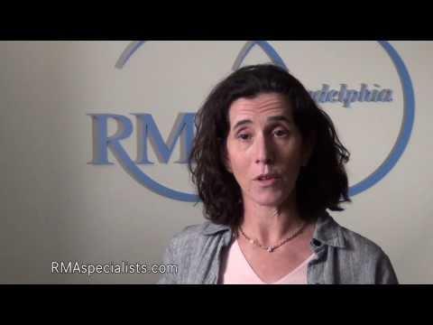 Fertility Specialist -  Jacqueline Gutmann, MD - IVF Infertility Clinic RMA of Philadelphia