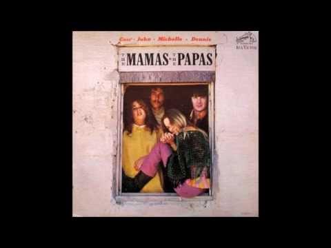 Tekst piosenki The Mamas And The Papas - I Can't Wait po polsku