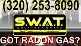 Crookston (MN) United States  city photos : Radon Mitigation Crookston, MN | (320) 253-8090