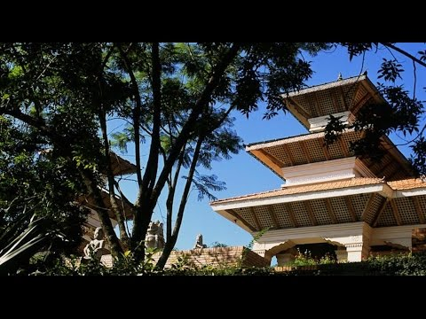 (Top10 Recommended Hotels in Kathmandu, Nepal - Duration: 10:13.)