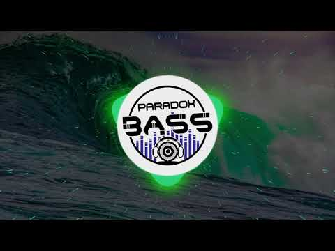 Calvin Harris - Feels ft. Pharrell Williams, Katy Perry, Big Sean (Bass Boosted)