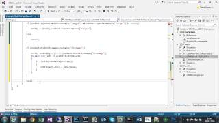 A video showing how to convert CRM HTML emails into plain text within a plugin.Source Code https://dl.dropboxusercontent.com/u/4041841/CRMDemo2014.zipStrip method thanks to Ashwani:http://ashwaniashwin.wordpress.com/2014/04/16/convert-html-to-plain-text-for-copying-email-message-in-crm-2011-2013/