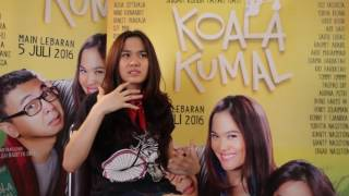 Nonton Koala Kumal Behind The Scene Film Subtitle Indonesia Streaming Movie Download
