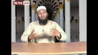 Patience - Shujauddin Sheikh