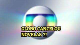 Notícias dos famosos - Globo SE posiciona e Dá Ultimato sobre Cancelar horário de Novelas!