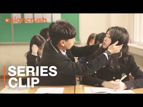The stupid guy friend I've had a crush on for years... | Korean Drama | Someday E06