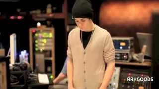 Nonton Justin  Bieber   Believe Making Of   Bonus Dvd Film Subtitle Indonesia Streaming Movie Download