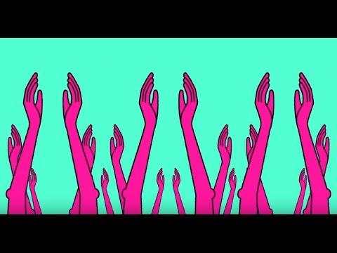 Faustix - Come Closer feat. David Jay