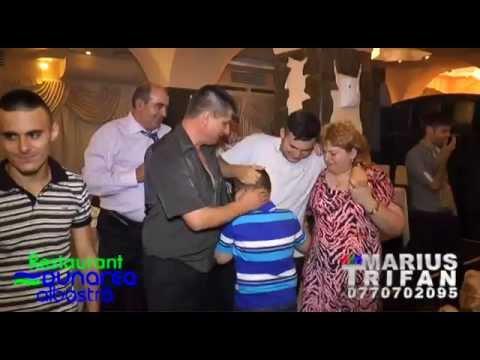 03 Majorat Andrei - Lucian Cojocaru 2014 Live