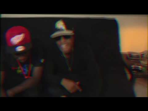 WaR-L - R.A.L ( Retour Au Labo ) [ Ghetto Black Music ]