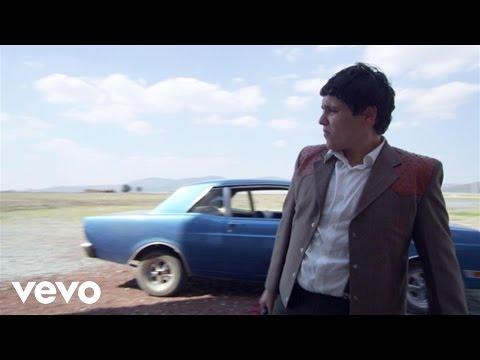 Juan Cirerol - La Florecilla