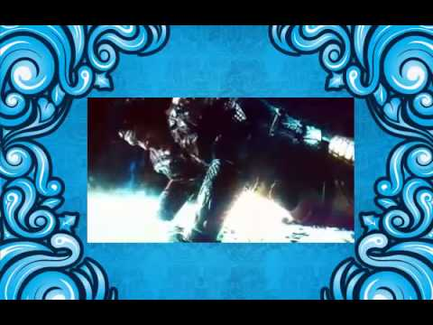 Dracula Untold   Vlad's powers begin to Attract Attention 2014