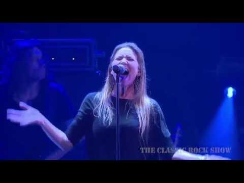 Video Fleetwood Mac