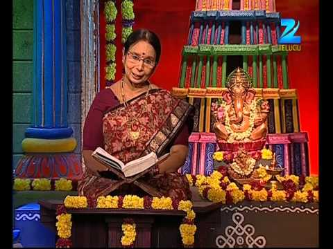 Gopuram - Episode 1190 - March 04  2014 04 March 2014 02 PM