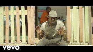 Keblack - J'ai Déconné (Clip Officiel) - YouTube