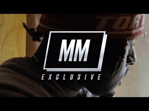 Park Hill – Bout It (Music Video) | @MixtapeMadness