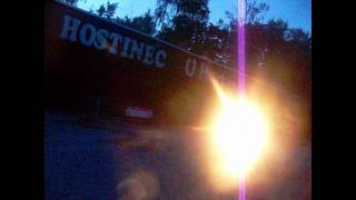 Video QuantumSejra