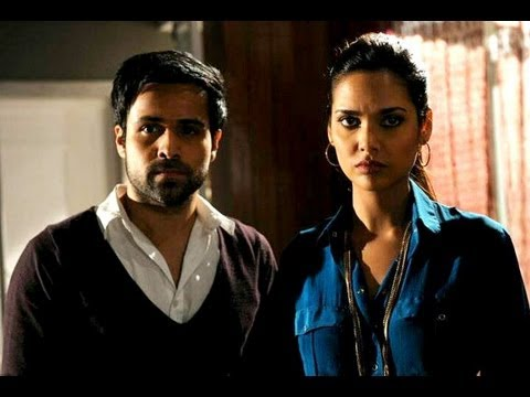 Zindagi Se Raaz 3 Official Video Song I Emraan Hashmi I Bipasha Basu I Esha Gupta Zindagi Se Raaz 3 Official Video Song I Emraan Hashmi I Bipasha Basu I Esha Gupta