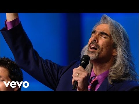 Gaither Vocal Band - The Glorious Impossible [Live]