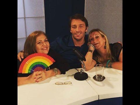 TVFAP.net debate o respeito à diversidade e o combate à homofobia