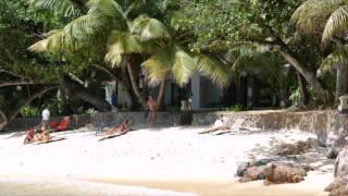 Sunset beach hotel 4