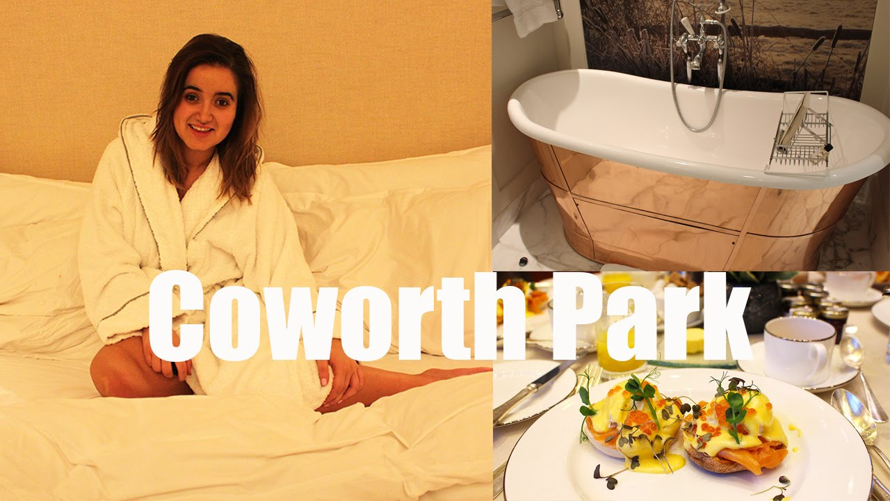 Most Amazing Hotel Bath! | A Little Obsessed