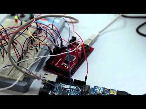 Casfid se muestra en Focus Innova Pyme 2015