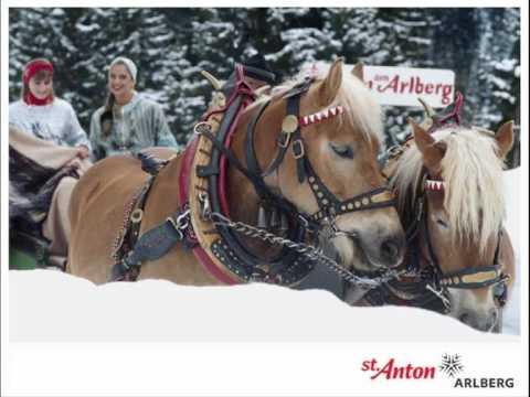 Arlberg 2009