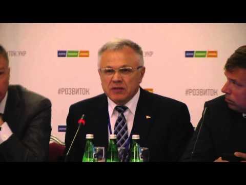 Виступ Сергія Татусяка 11.06.2014
