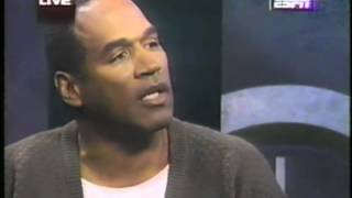 Video Chris Myers interviews OJ Simpson on Up Close MP3, 3GP, MP4, WEBM, AVI, FLV Juni 2018