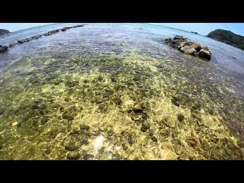 GO PRO THAILAND 2014 : BANGKOK – KOH SAMUI – KOH PHANGAN – FULL MOON PARTY AUGUST 2014