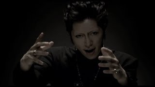 Gackt - Claymore music video