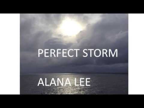 Alana Lee -