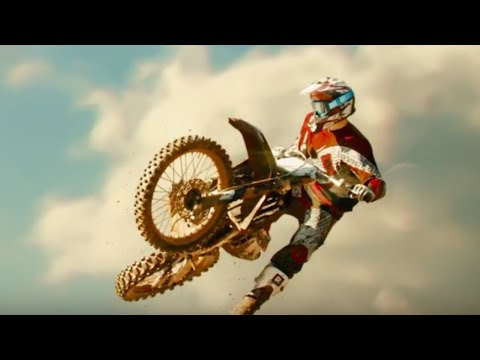 MX vs. ATV All Out Official Announcement Trailer