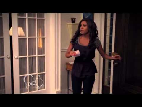 My Babysitter's a Vampire: Season 1 Episode 4: Guys and Dolls