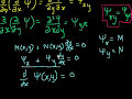 Exact Equations Intuition 2 (proofy) Video Tutorial