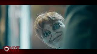 Nonton The Curse Of Robert The Doll   Trailer 2016   Film Subtitle Indonesia Streaming Movie Download