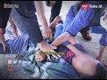 Detik Detik Satnarkoba Polres Ogan Ilir Tangkap Bandar Sabu Part 02  Police Story 17 04