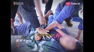 Video Detik-detik Satnarkoba Polres Ogan Ilir Tangkap Bandar Sabu Part 02 - Police Story 17/04 MP3, 3GP, MP4, WEBM, AVI, FLV Juni 2018