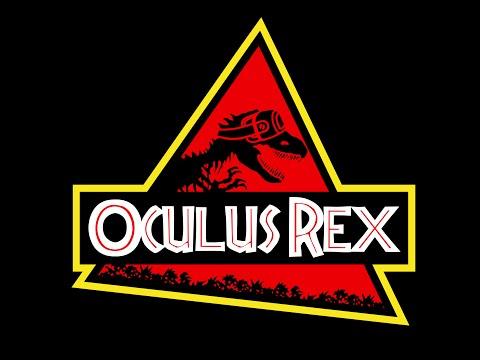 Oculus Rex