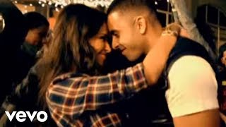 Jay Sean ft. Sean Paul & Lil' Jon - Do You Remember