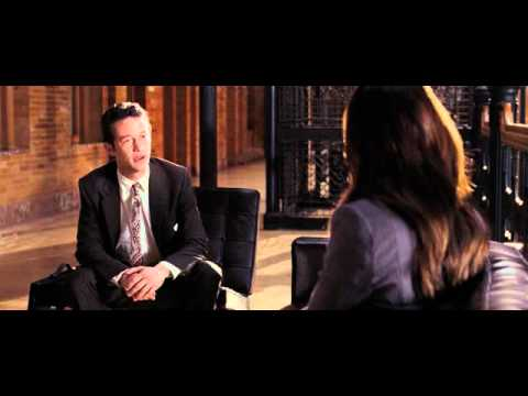 Video 500 days of summer climax.avi download in MP3, 3GP, MP4, WEBM, AVI, FLV January 2017