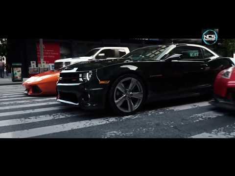 Elektronomia - Sky High  || The Fast and the Furious 9 version