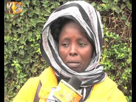 Mwanafunzi adaiwa kujitoa uhai kuhusu kazi ya ziada shuleni, Karatina