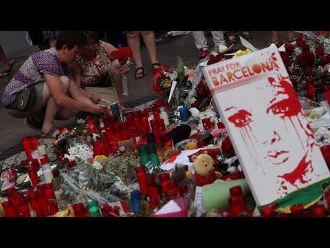 Βαρκελώνη: Ώρα ανασυγκρότησης